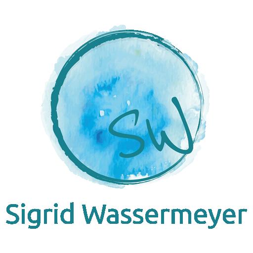 Sigrid Wassermeyer - SW Concept